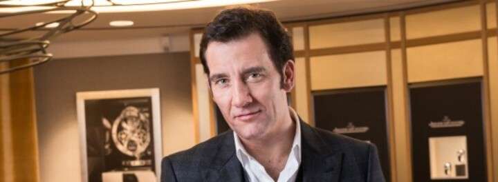 Clive Owen Net Worth