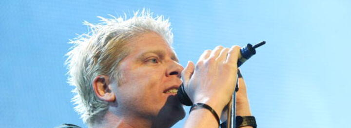 Dexter Holland Net Worth