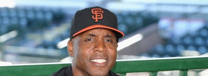Barry Bonds Net Worth