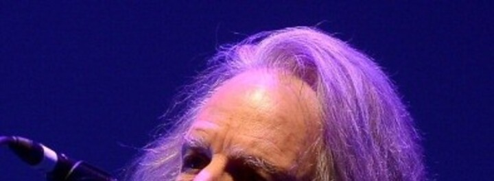 Bob Weir Net Worth