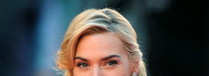 Kate Winslet Net Worth
