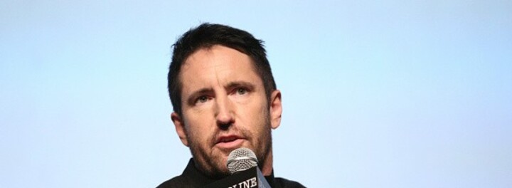 Trent Reznor Net Worth