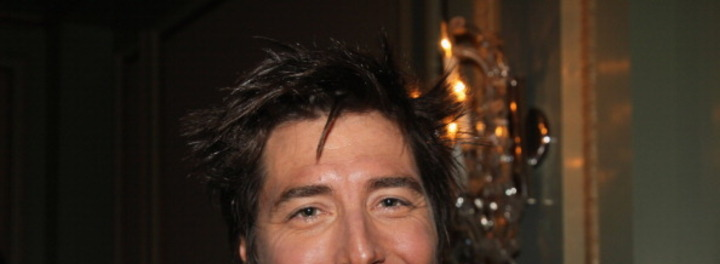 Jonny Moseley Net Worth