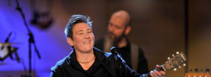 KD Lang Net Worth