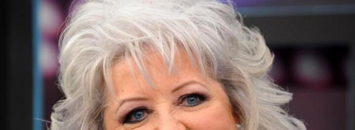 Paula Deen Net Worth