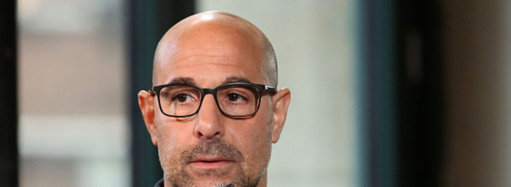 Stanley Tucci Net Worth