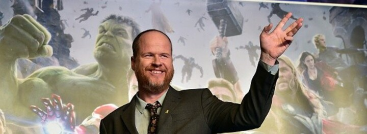 Joss Whedon Net Worth