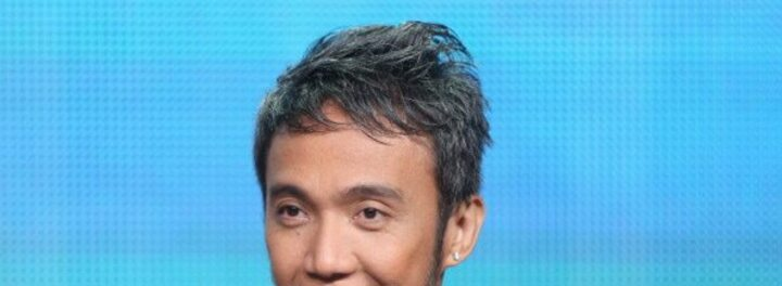 Arnel Pineda Net Worth