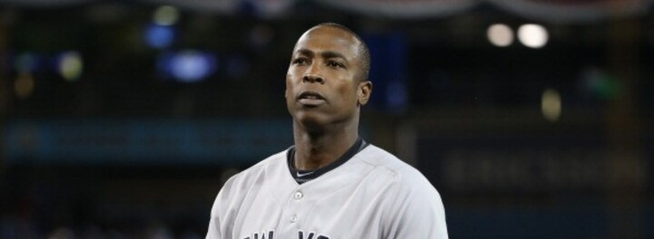 Alfonso Soriano Net Worth
