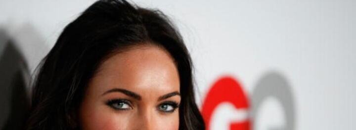 Megan Fox's House is Super Hot $2.9 Million