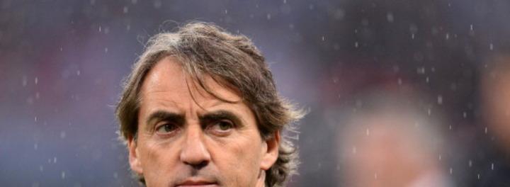Roberto Mancini Net Worth