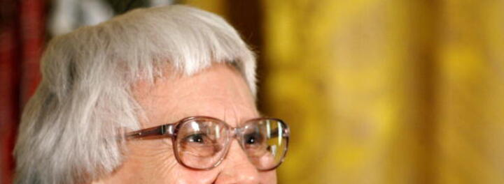 Harper Lee Net Worth