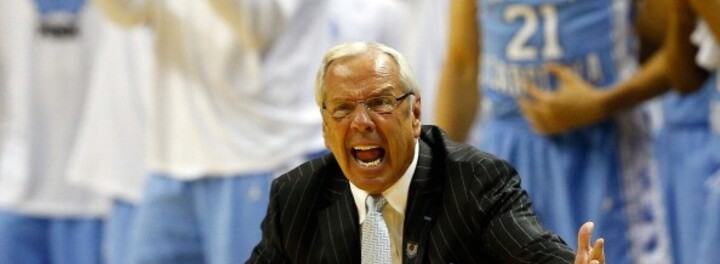 Roy Williams Net Worth