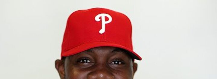 Ryan Howard Net Worth