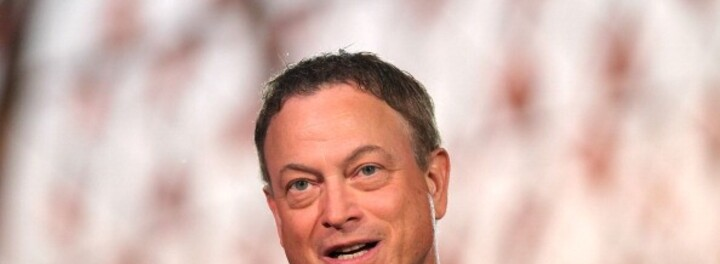 Gary Sinise Net Worth