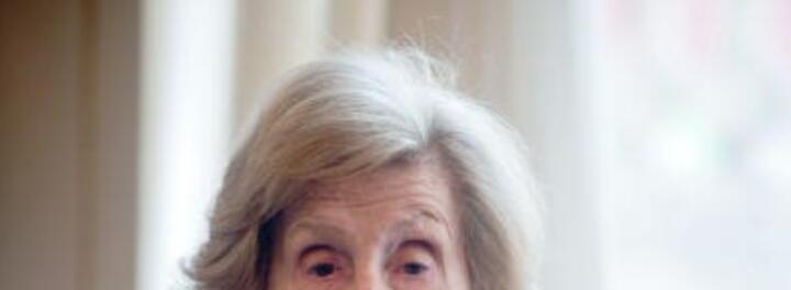 Anne Cox Chambers Net Worth