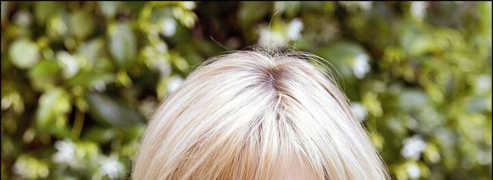 Courtney Thorne-Smith Net Worth
