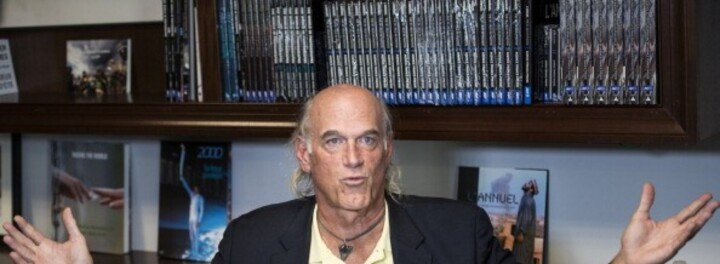 Jesse Ventura Net Worth