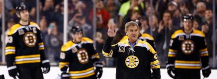 Bobby Orr Net Worth