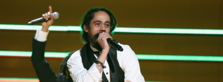 Damian Marley Net Worth