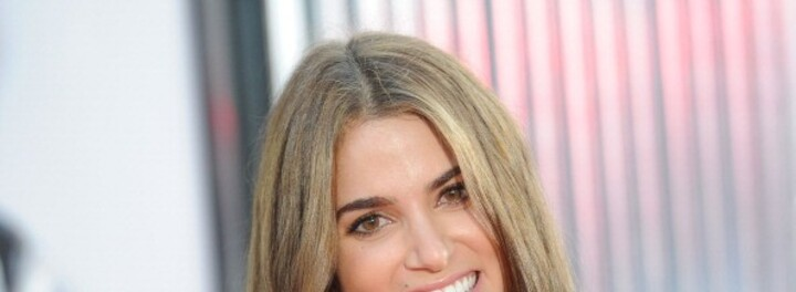 Nikki Reed Net Worth