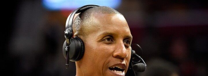 Reggie Miller Net Worth