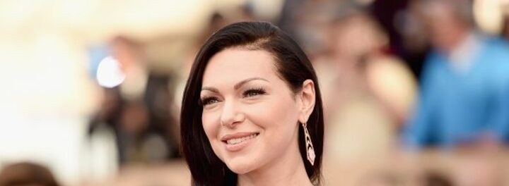 Laura Prepon Net Worth