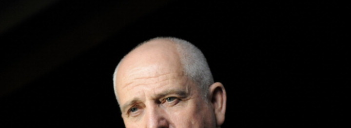 Peter Gabriel Net Worth