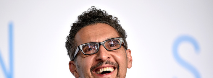 John Turturro Net Worth