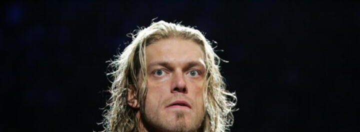 Edge (Wrestler) Net Worth