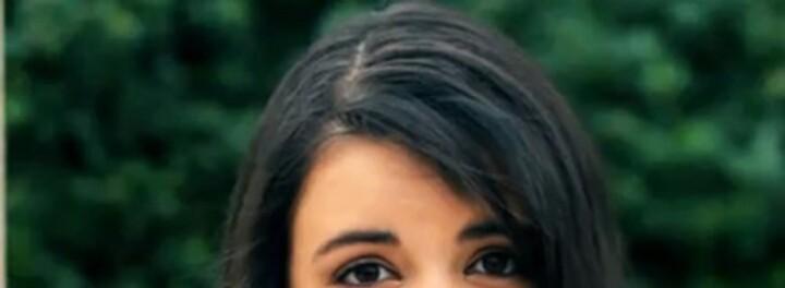 Rebecca Black Net Worth