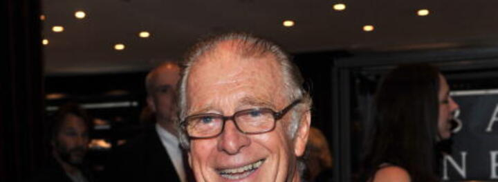 Chris Blackwell Net Worth