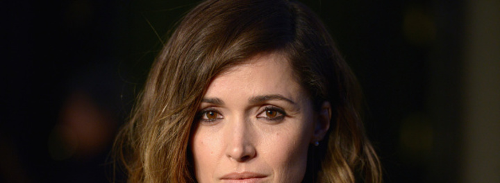 Rose Byrne Net Worth