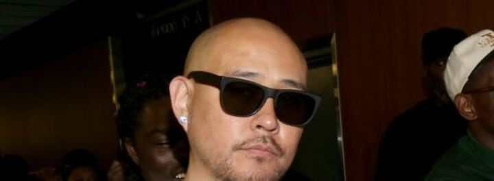 Ben Baller Net Worth