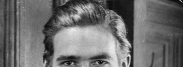 Howard Hughes Net Worth