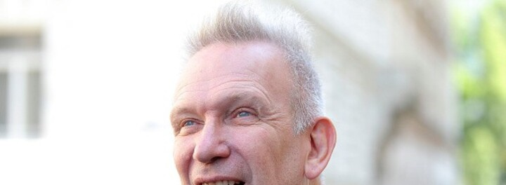 Jean-Paul Gaultier Net Worth