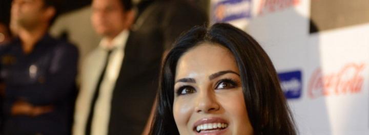 Sunny Leone Net Worth