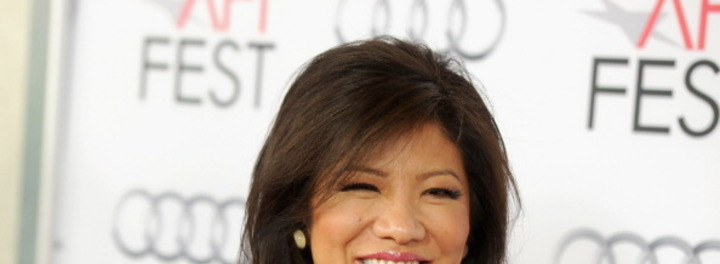 Julie Chen Net Worth