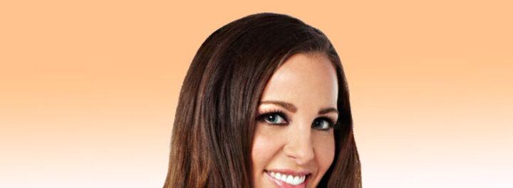 Sarah Winchester Net Worth