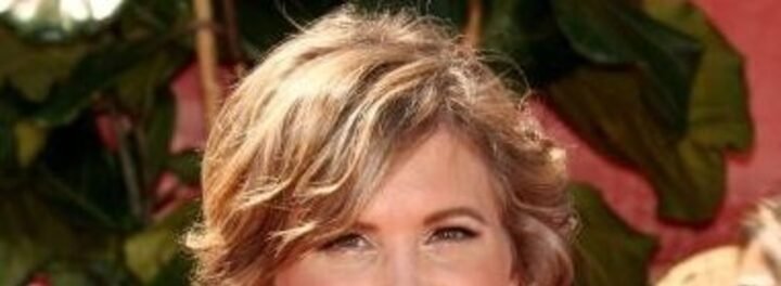 Tracey Gold Net Worth