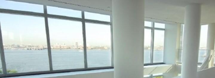 Hugh Jackman Home: Paid $21 Million for a $40 Million New York Triplex