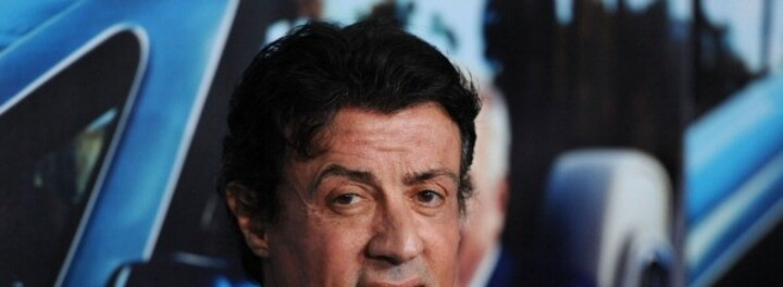 Sylvester Stallone Loses $1.4 Million In Home Repair Scheme