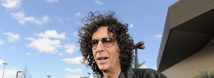 Howard Stern Loses $300 Million Lawsuit