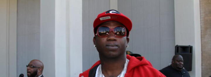 Gucci Mane Loses $270,000 Lawsuit Over Diamonds