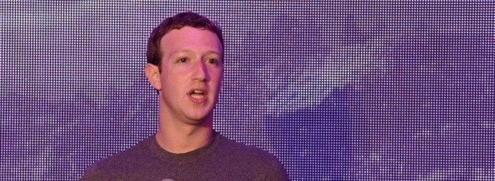 Friday's Facebook IPO Will Make these People Insanely Rich
