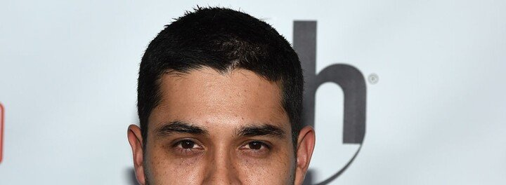 Wilmer Valderrama Sued By Neighbor For Making Too Much Noise