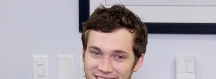 Phillip Phillips Net Worth