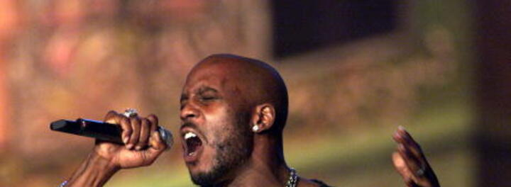 $630K Lawsuit Against DMX Dismissed
