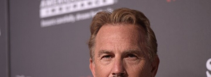 Kevin Costner Beats Stephen Baldwin's $17M Lawsuit