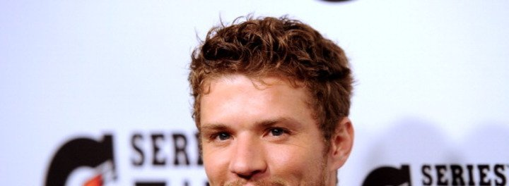 Ryan Phillippe's House: Lowering the Cost of His Home as His Career Starts to Rise